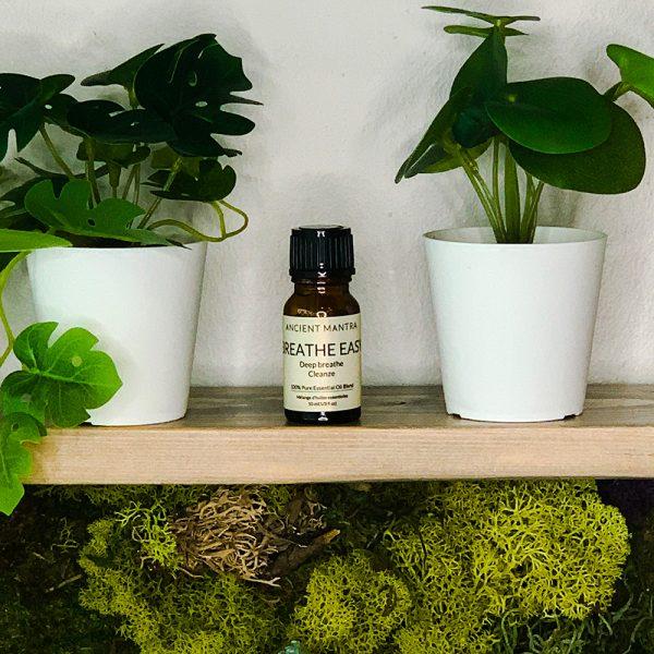 breathe-easy-oil-blend-