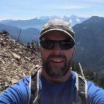 rob-hiking-3