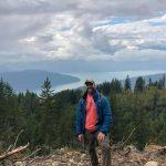 rob-hiking-5