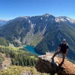 rob-hiking-6